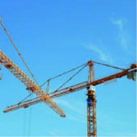 Urbanismo y edificación